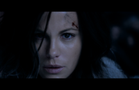 underworld blood wars-bluray review-2017-13