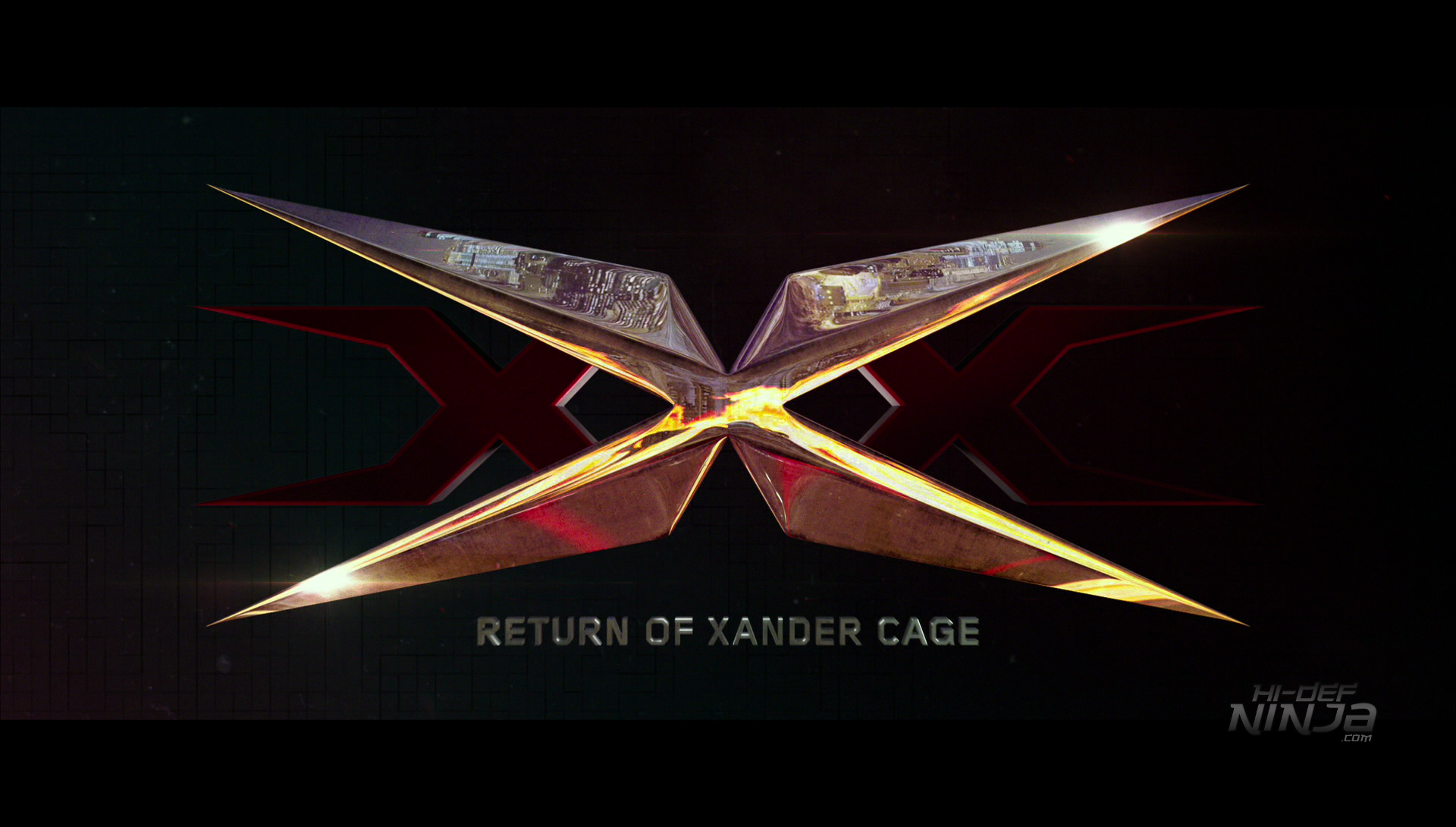 xXx-Return-of-Xander-Cage-HiDefNinja (1)
