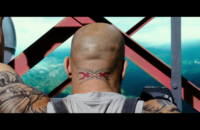 xXx-Return-of-Xander-Cage-HiDefNinja (3)