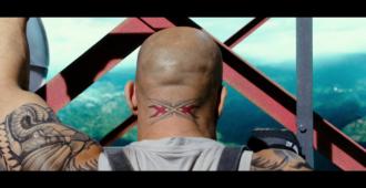 xXx-Return-of-Xander-Cage-HiDefNinja (3)