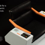 QMx-StarTrek TOS-Captains Chair-03
