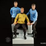 QMx-StarTrek TOS-Captains Chair-04