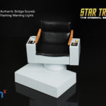 QMx-StarTrek TOS-Captains Chair-07