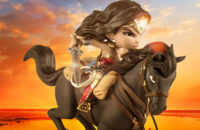 QMx_DC_WonderWoman_Q-Fig_Max-SDCC 2017-banner