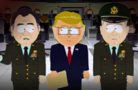 South Park season 20-bluray review-2017-11