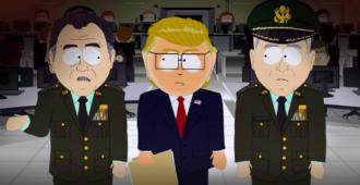 South Park season 20-bluray review-2017-11