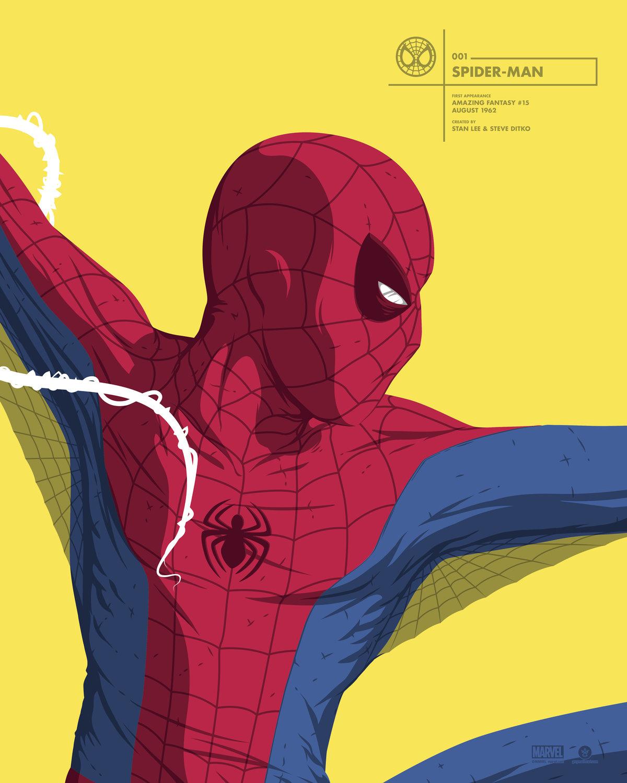 Spider-Man_Florey