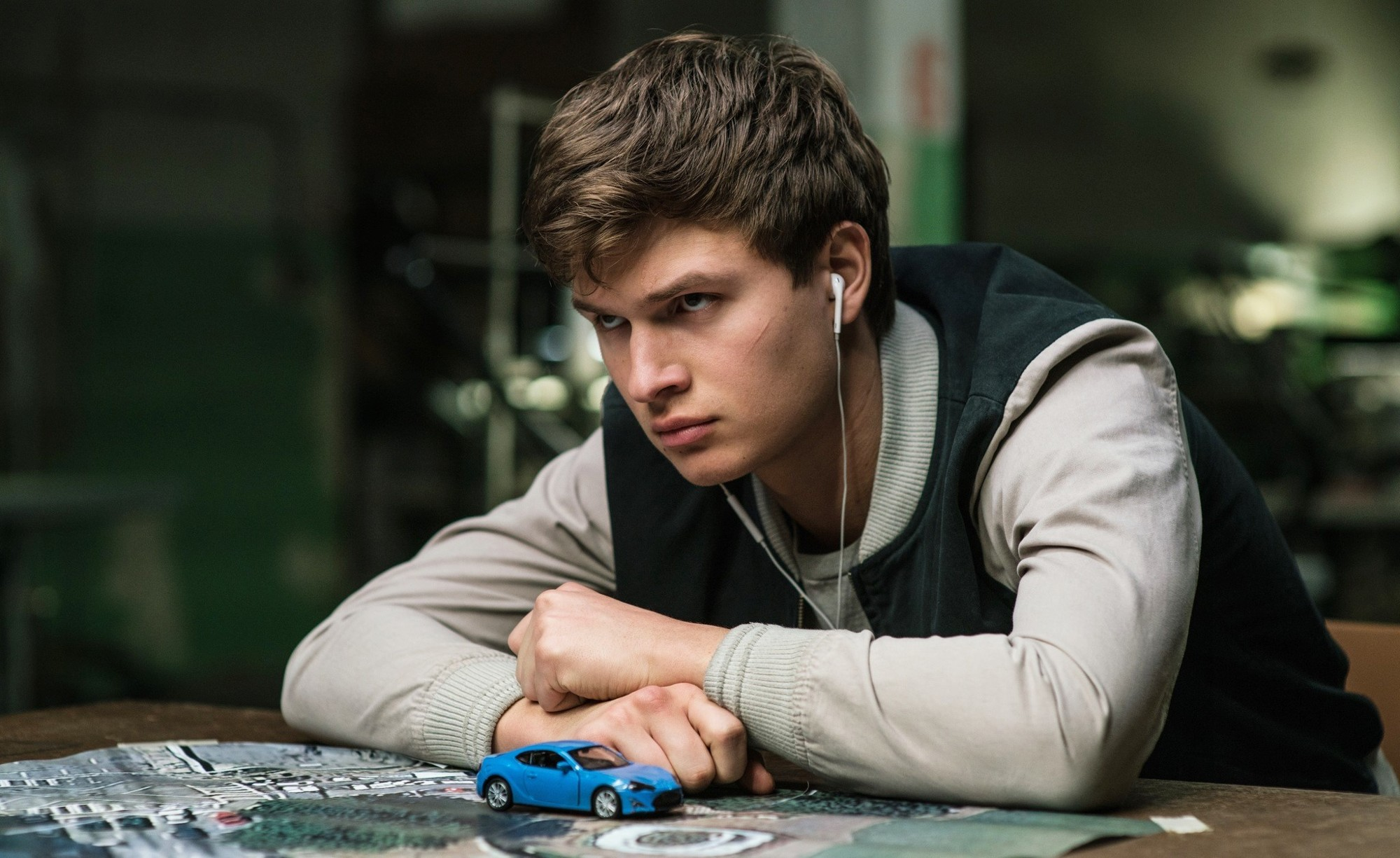 baby-driver06