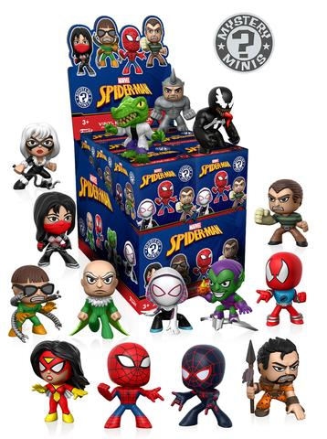 classic spiderman-funko mystery mini-regular-01