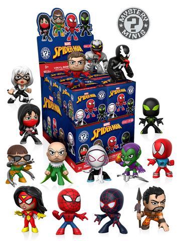 classic spiderman-funko mystery mini-target-01