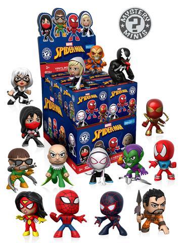 classic spiderman-funko mystery mini-walmart-01