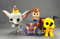 funko-disney treasures-festival of friends-2017-35
