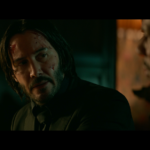 john wick chapter 2-bluray review-2017-04
