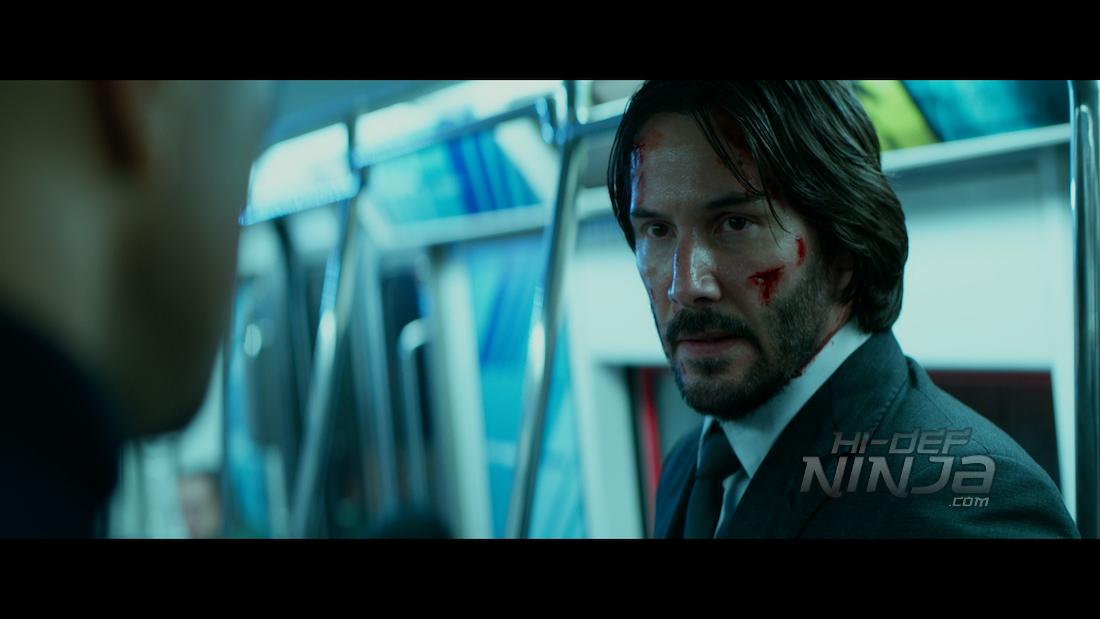 john wick chapter 2-bluray review-2017-05