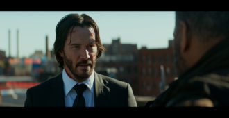 john wick chapter 2-bluray review-2017-06