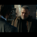 john wick chapter 2-bluray review-2017-07