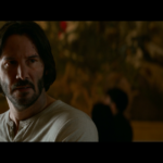 john wick chapter 2-bluray review-2017-10