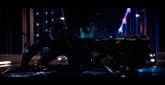 marvel black panther-teaser trailer-06