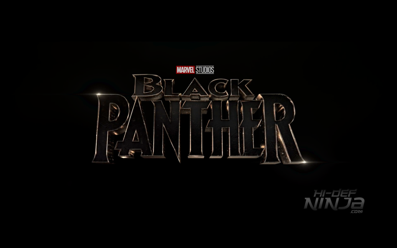 marvel black panther-teaser trailer-07