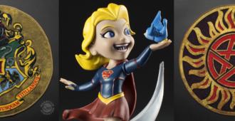 qmx potter supernatural supergirl banner