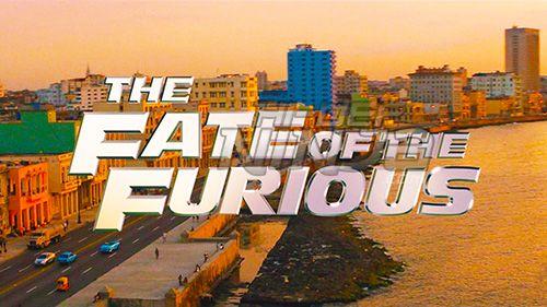 Fate-of-the-Furious-HiDefNinja(1)