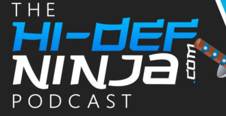 HDN Podcast 2