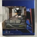 Legion of Collectors-batman TAS-2017-06