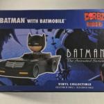 Legion of Collectors-batman TAS-2017-07