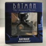 Legion of Collectors-batman TAS-2017-08