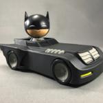 Legion of Collectors-batman TAS-2017-09