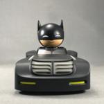 Legion of Collectors-batman TAS-2017-10