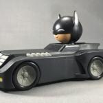 Legion of Collectors-batman TAS-2017-11