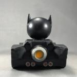 Legion of Collectors-batman TAS-2017-12