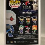 Legion of Collectors-batman TAS-2017-15