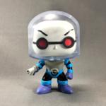 Legion of Collectors-batman TAS-2017-17