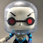 Legion of Collectors-batman TAS-2017-21