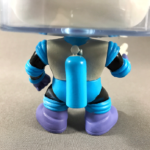 Legion of Collectors-batman TAS-2017-22