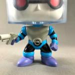 Legion of Collectors-batman TAS-2017-23
