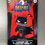 Legion of Collectors-batman TAS-2017-24