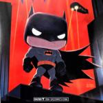 Legion of Collectors-batman TAS-2017-26