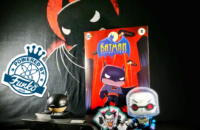 Legion of Collectors-batman TAS-2017-banner youtube