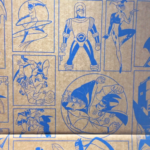Legion of Collectors-batman TAS-2017-inside-01