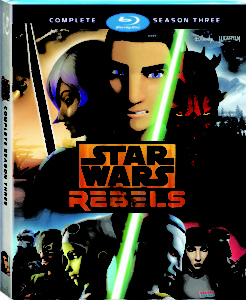 Star_Wars_Rebels-_Complete_Season 3-cover