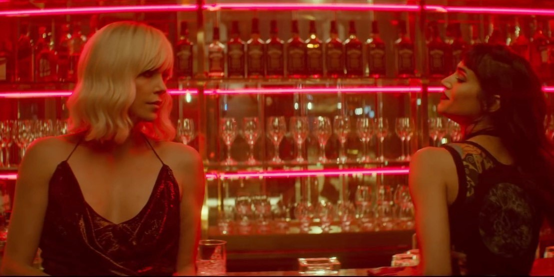 atomic-blonde-image01