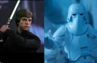 luke and snowtrooper banner