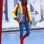marvel-homecoming-spider-man-sixth-scale-deluxe-version-hot-toys-903064-03