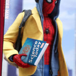 marvel-homecoming-spider-man-sixth-scale-deluxe-version-hot-toys-903064-04