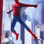marvel-homecoming-spider-man-sixth-scale-deluxe-version-hot-toys-903064-05