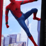 marvel-homecoming-spider-man-sixth-scale-deluxe-version-hot-toys-903064-08