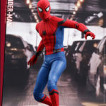 marvel-homecoming-spider-man-sixth-scale-deluxe-version-hot-toys-903064-09